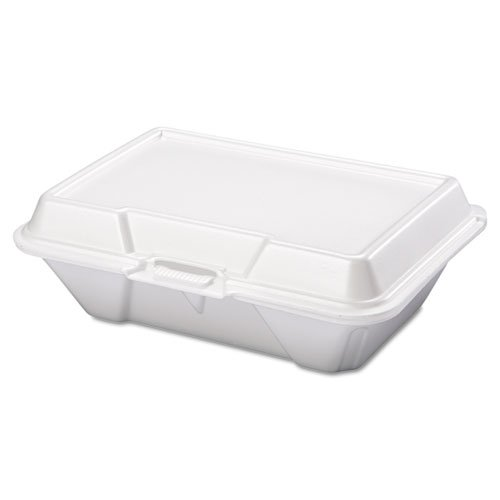 Medium Carryout Container 9x6x2 200ct
